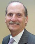 Cliff Broder