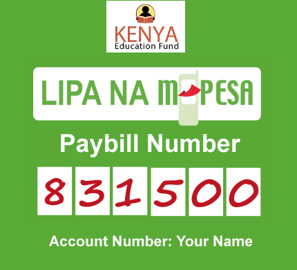 MPESA-website.png