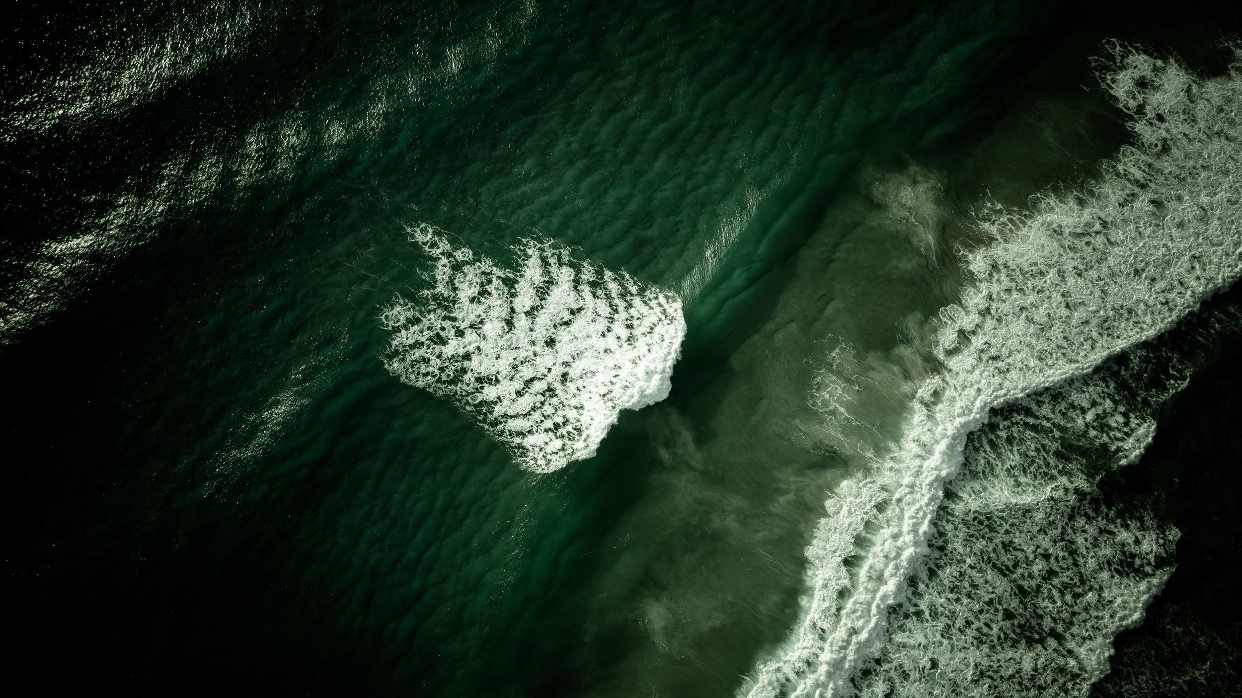 tidal motion-4-0592.jpg