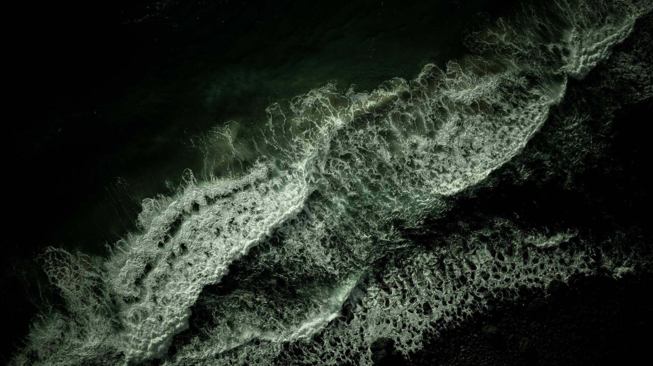 tidal motion-8-0609.jpg