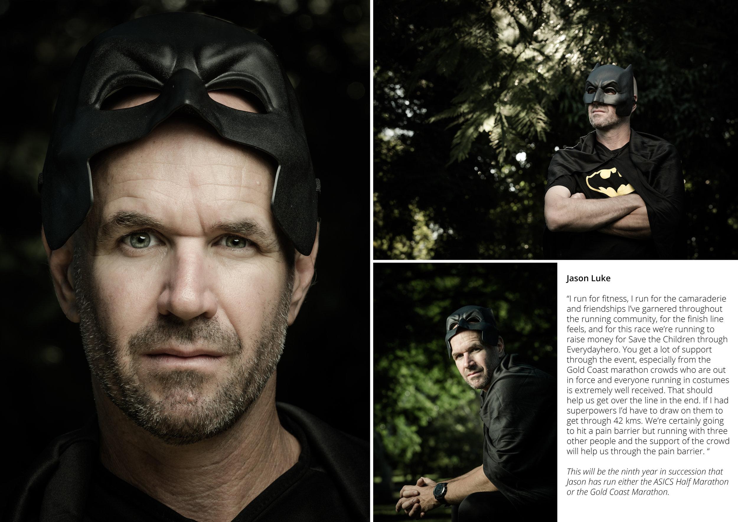 Jason Luke.jpg