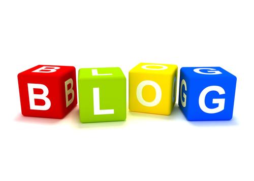 BlogBlocks.jpg
