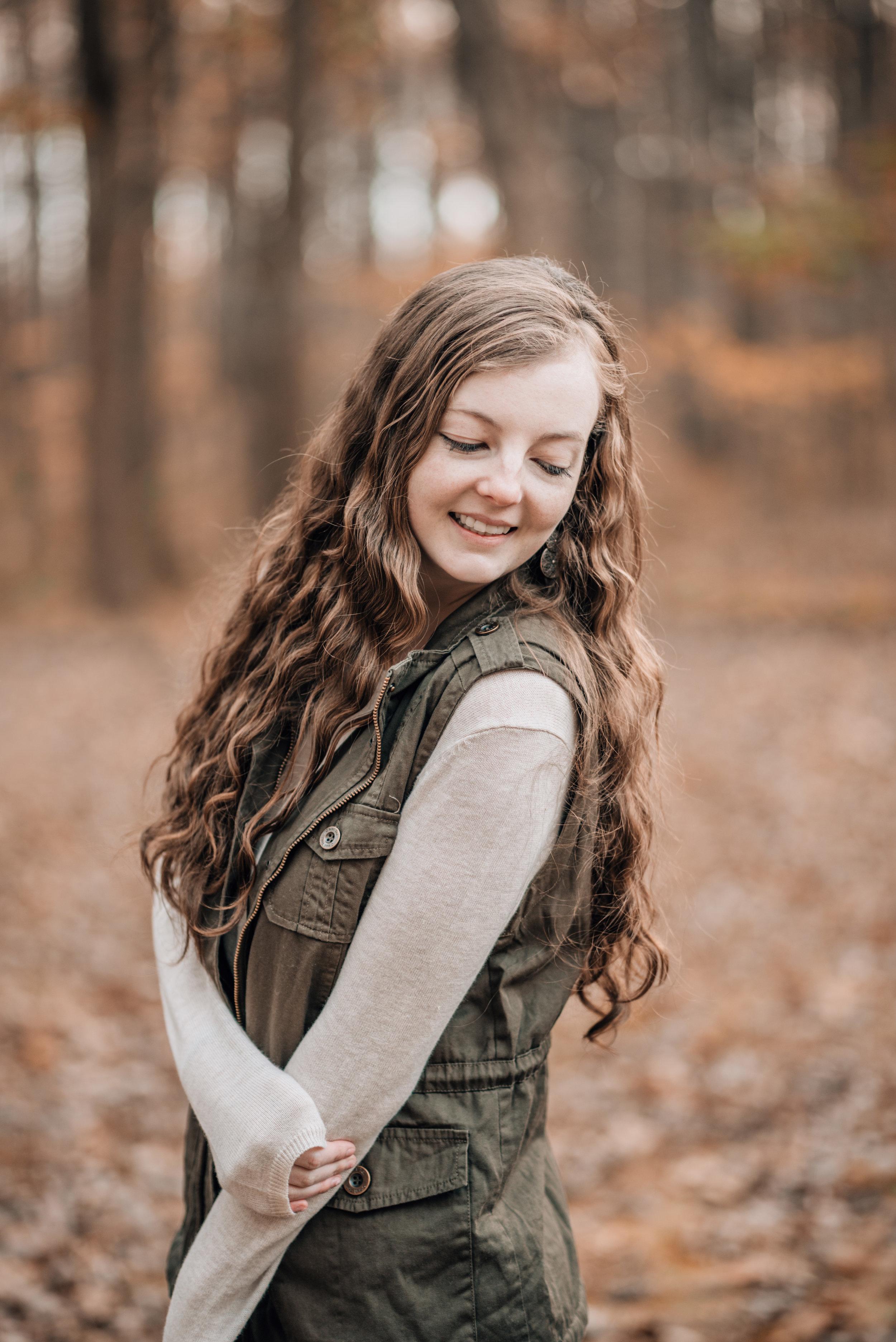 - Becca Mathews: Maryland Senior Portrait, Equine, and Couples Photographer