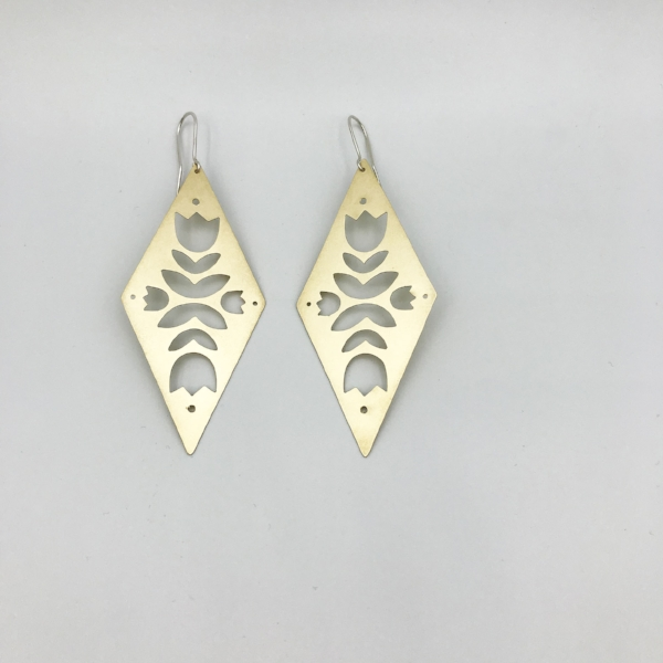 ASTRID earring 1.jpg