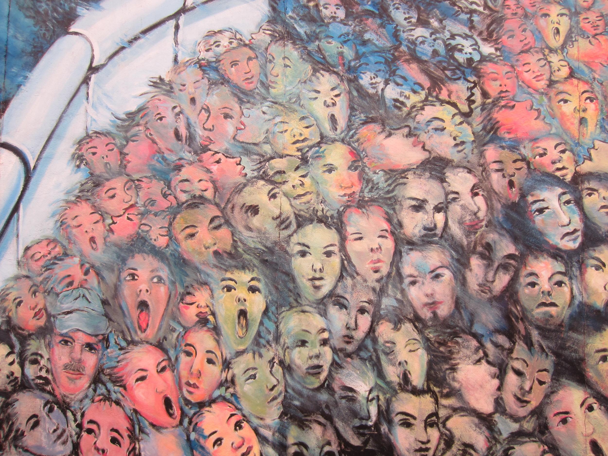 East Side Gallery, Multiple Faces.jpg