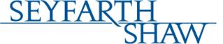 Seyfarth logotype.png
