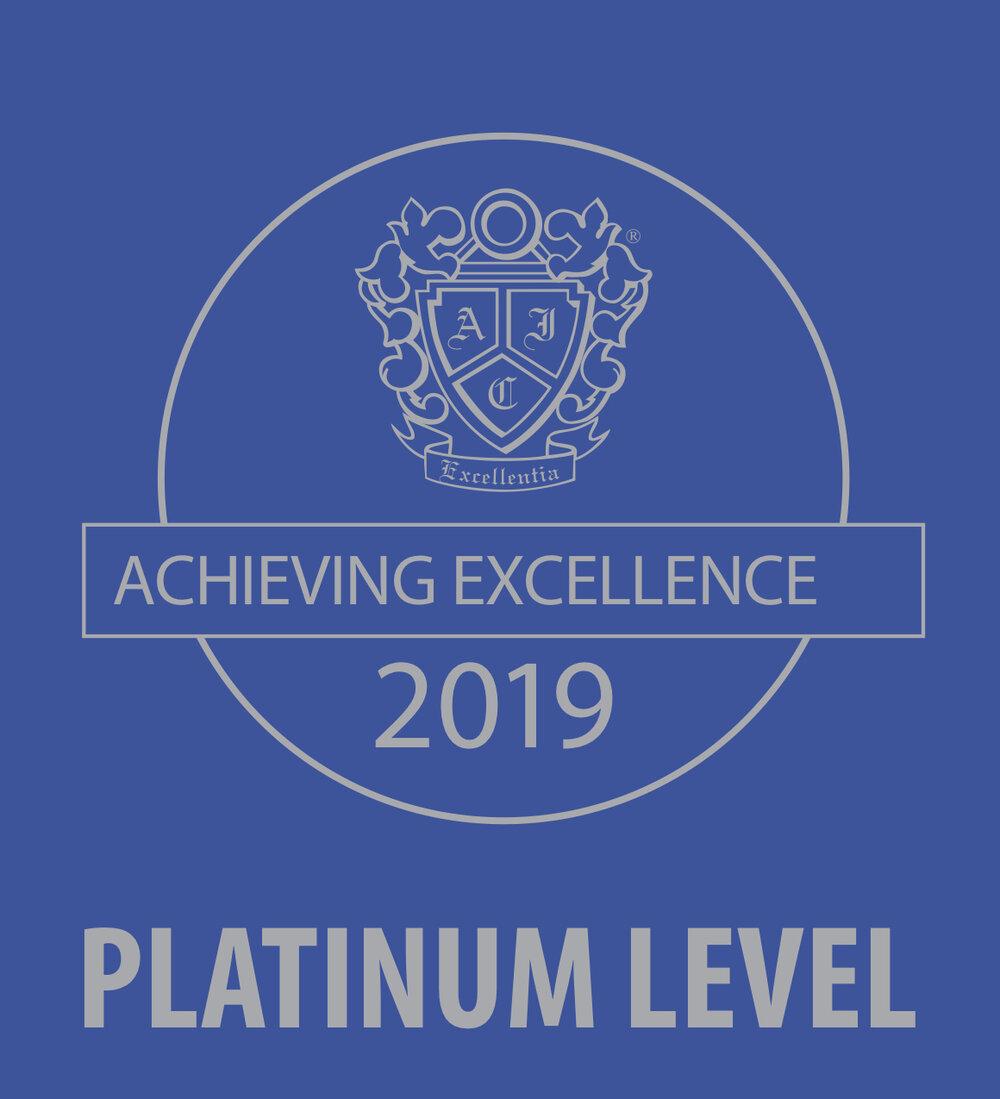 AE_2019_Web_Badge_Art_PlatinumScaled.jpg