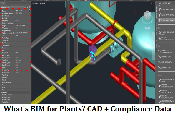 BIM for Plants.png