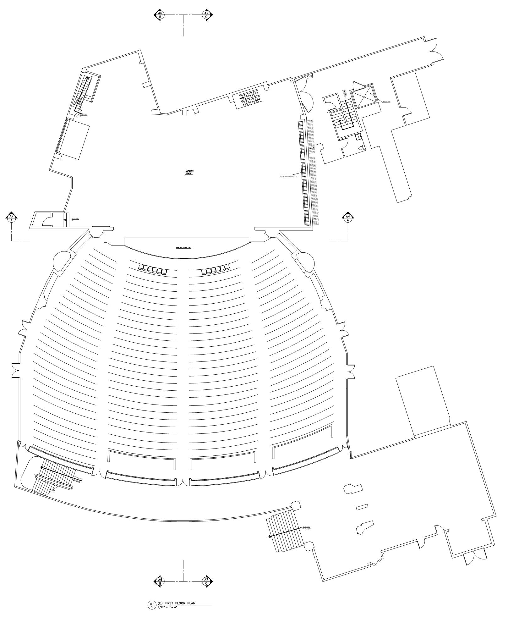 Commercial_Theatre_01C.jpg