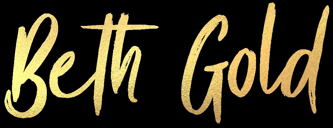 beth gold gold logo copy.png