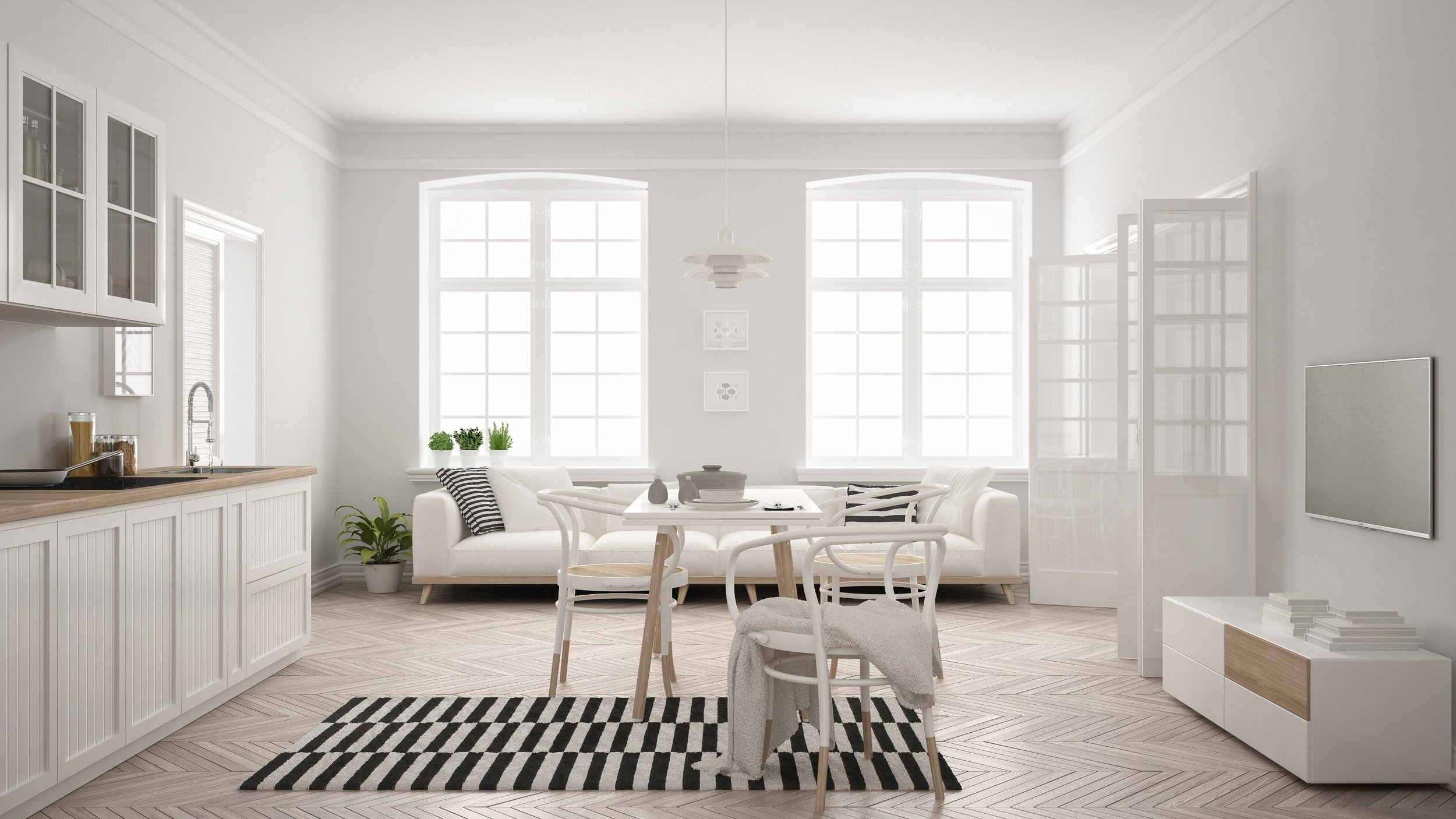 Residential Evaluations_iStock-697225446.jpg