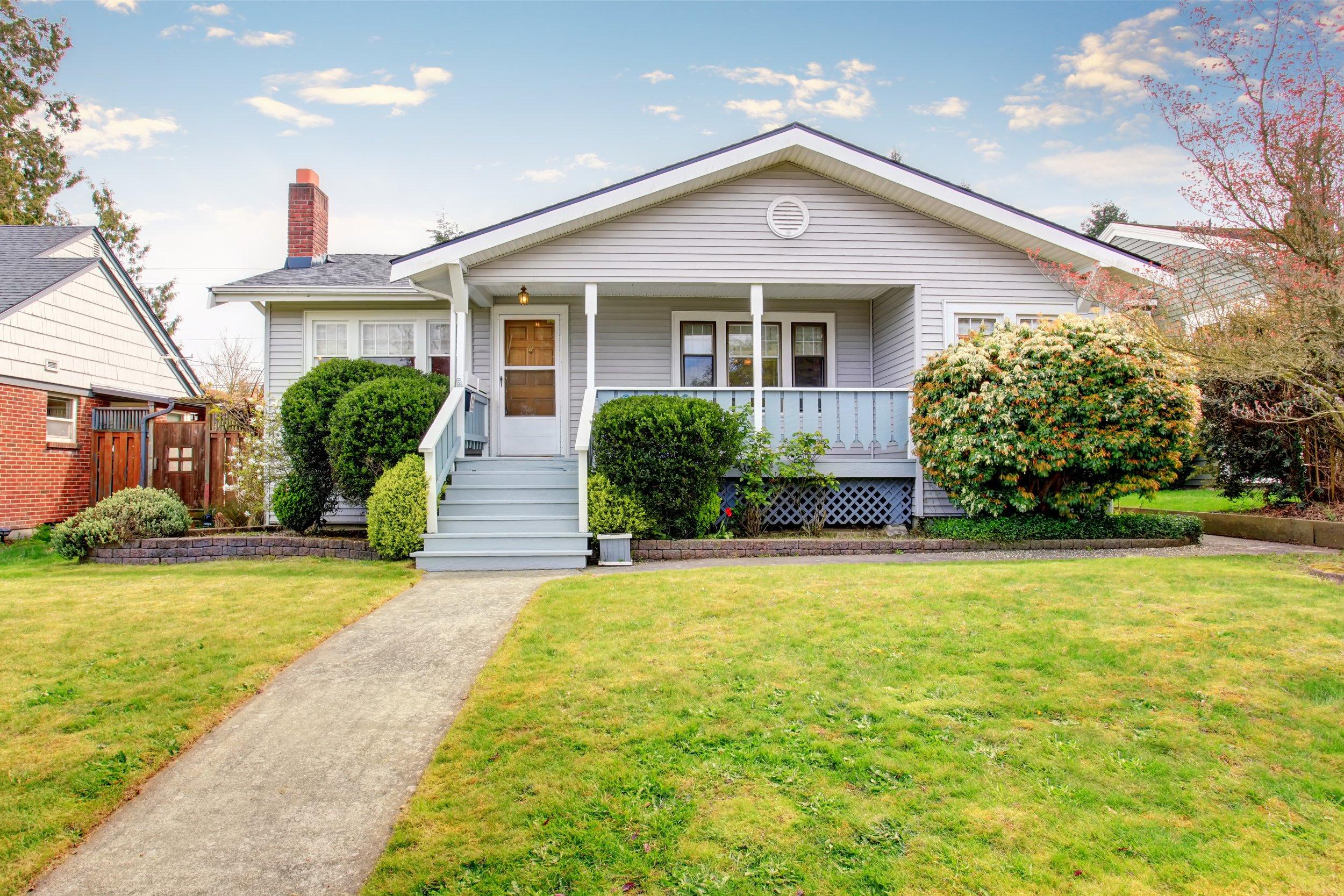 Lender Placed Home iStock-547435366.jpg