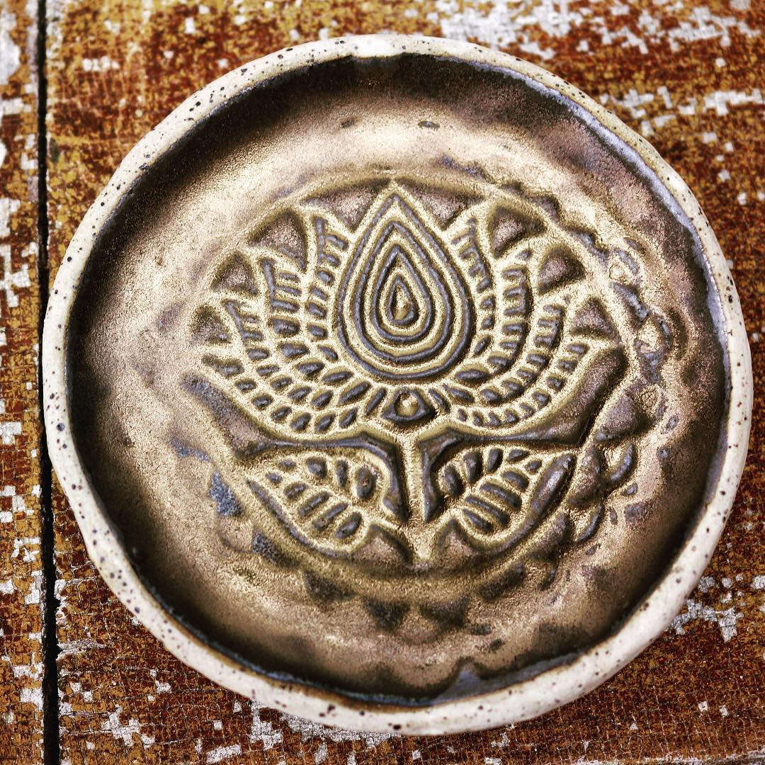 lotus goddess incense plate.jpg