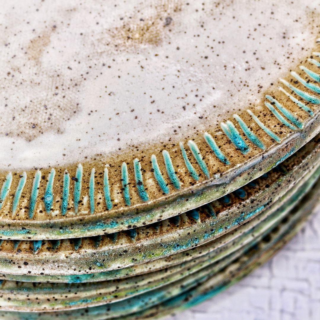 turquoise sun plates.jpg