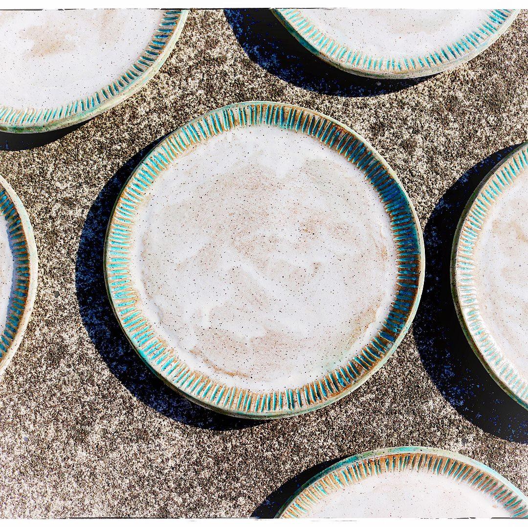turquoise sun plate.jpg