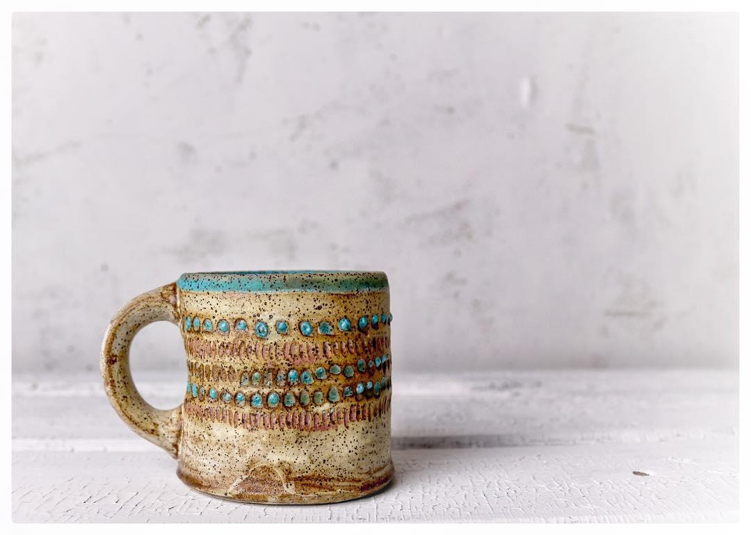aged hippie love mug.jpg