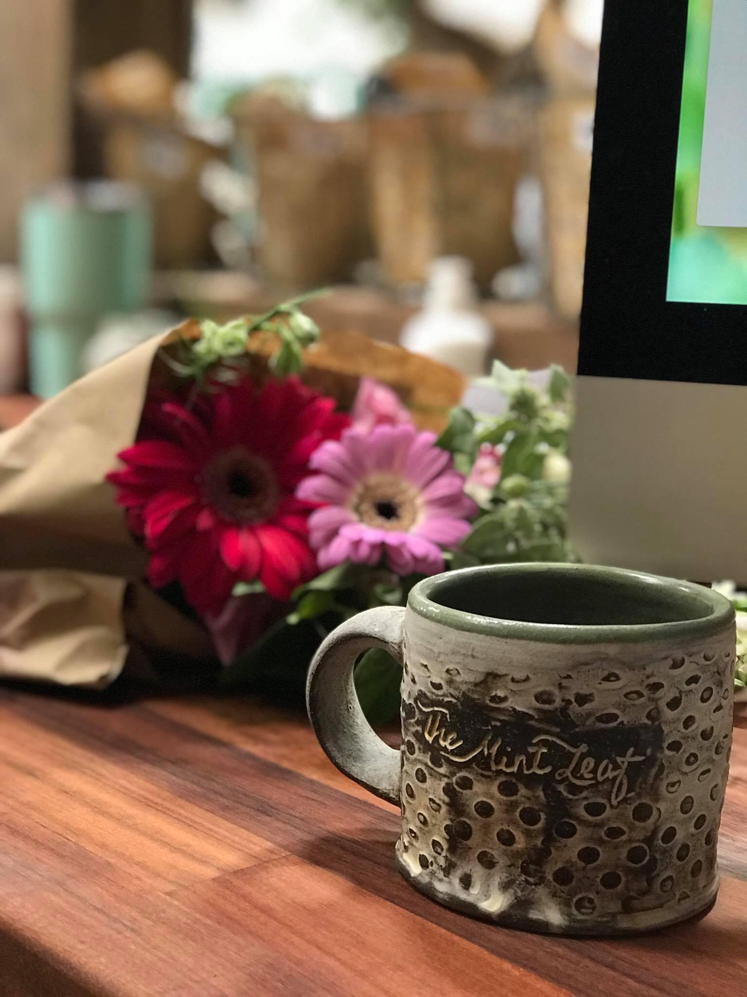 mint leaf mug.jpg