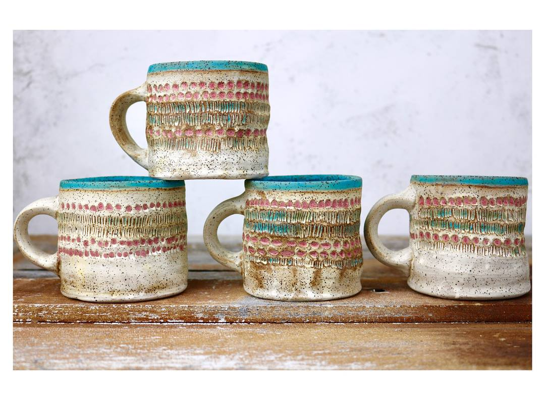 hippie love mugs.jpg