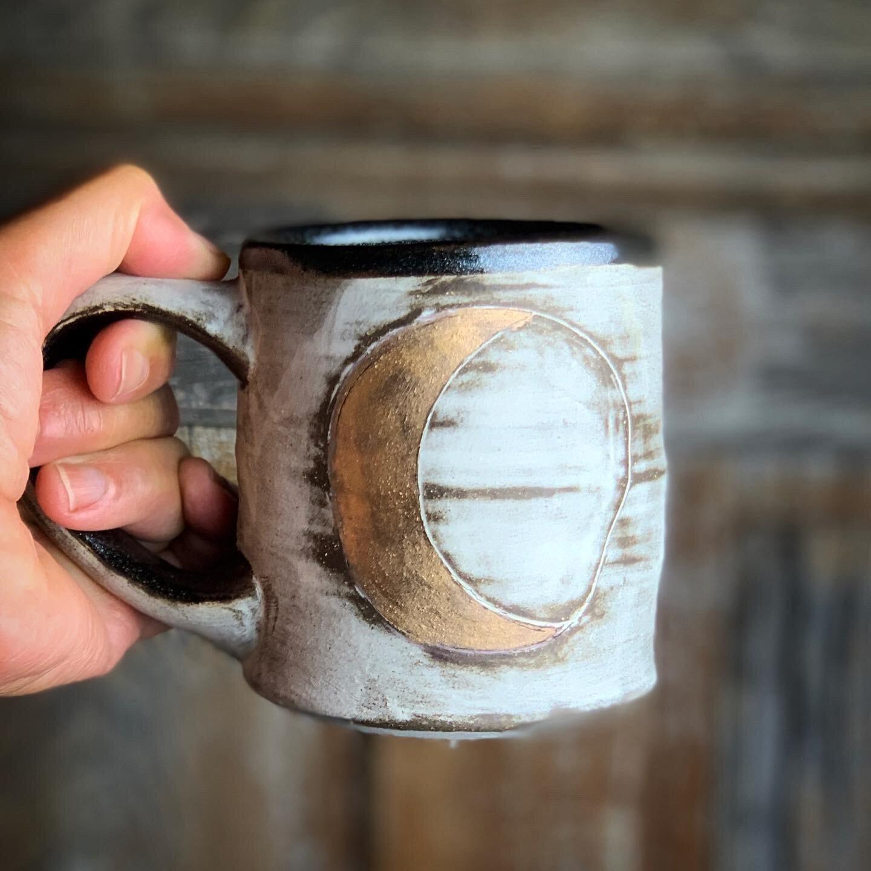 crescent moon mug.JPG