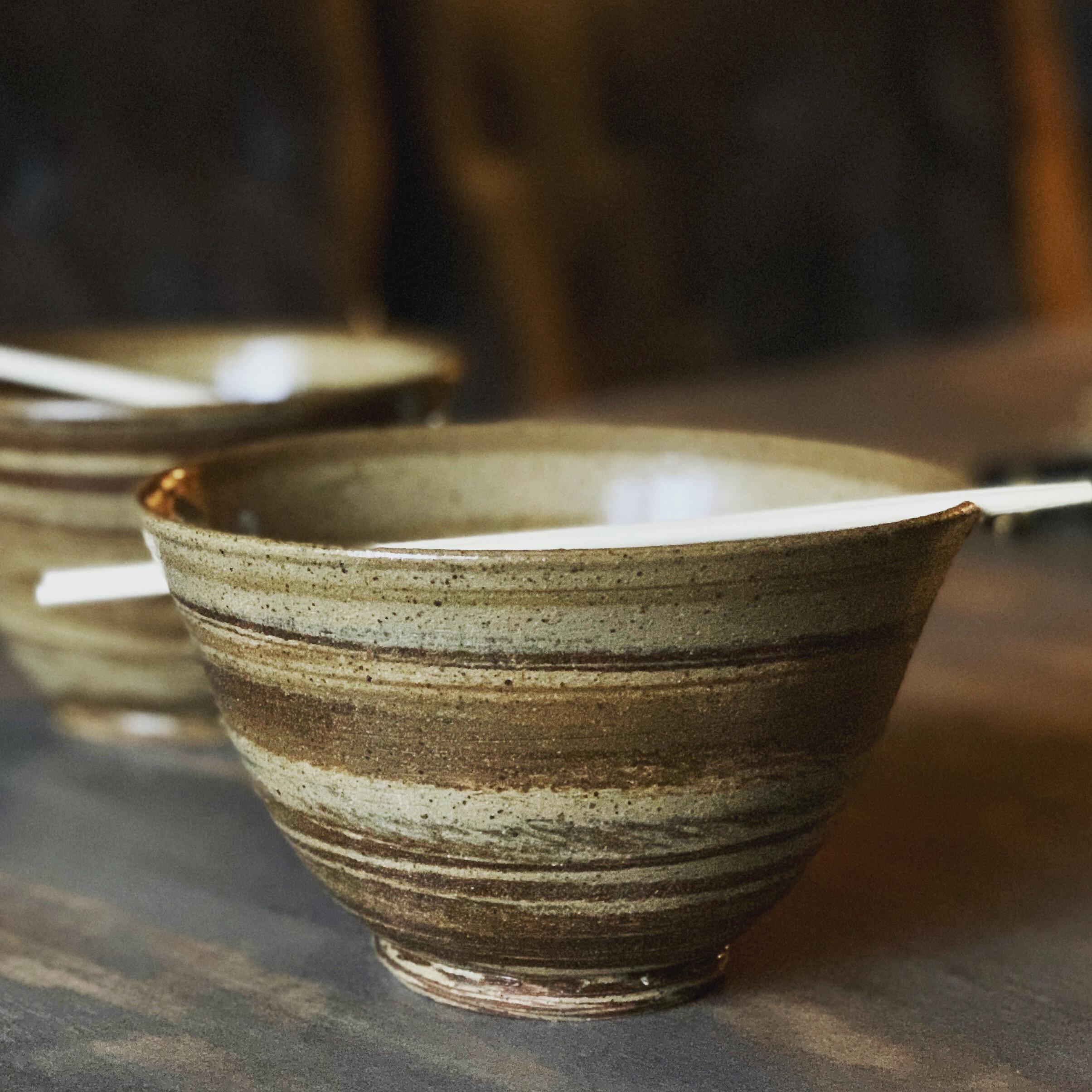 marbled ramen bowl.JPG