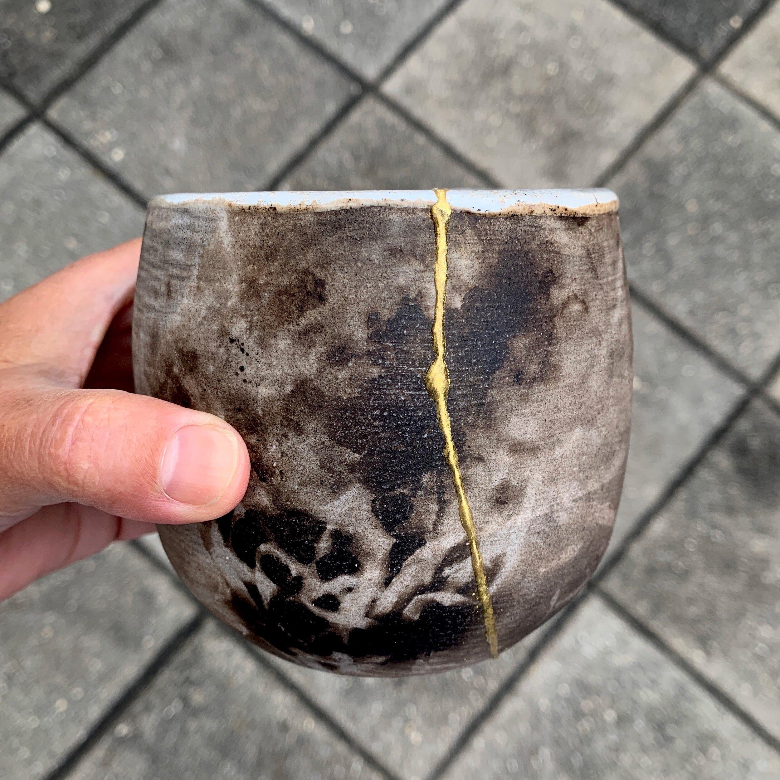 kinsugi wine bowl.JPG