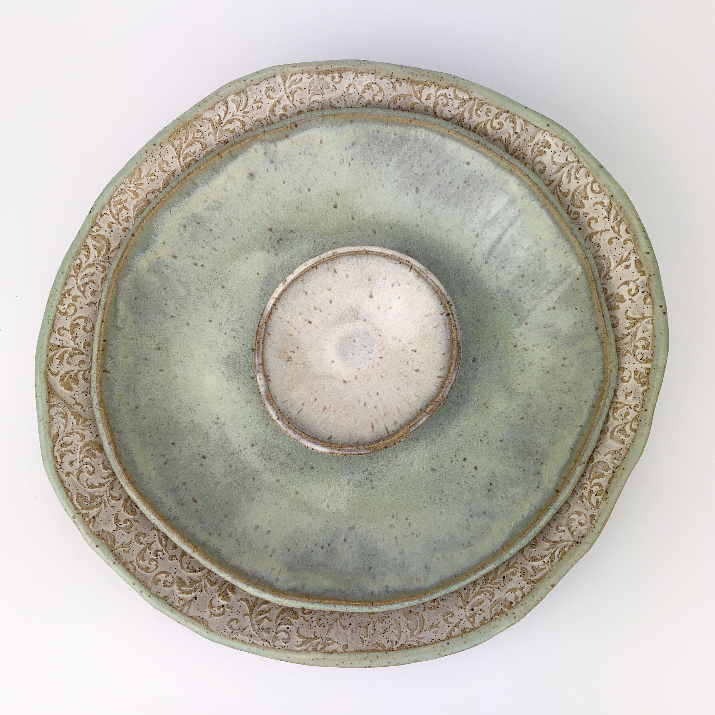 oyster bowl trio.JPG