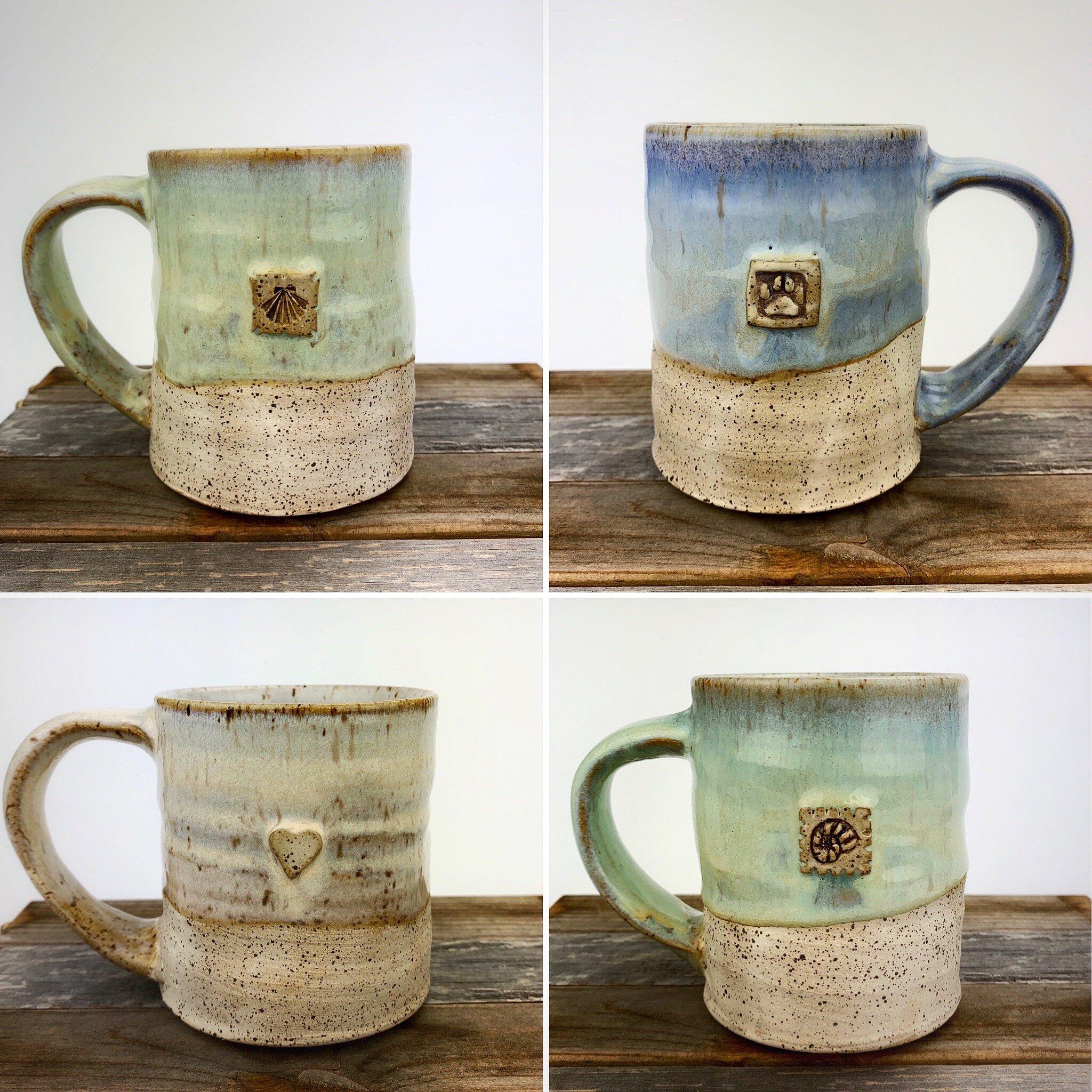 beachy mugs.JPG