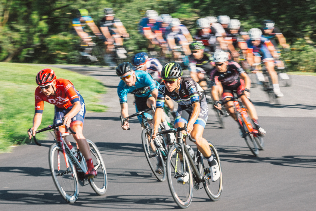 crit_ride_camps_and_clinics