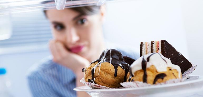 woman obsessed food cravings.jpg