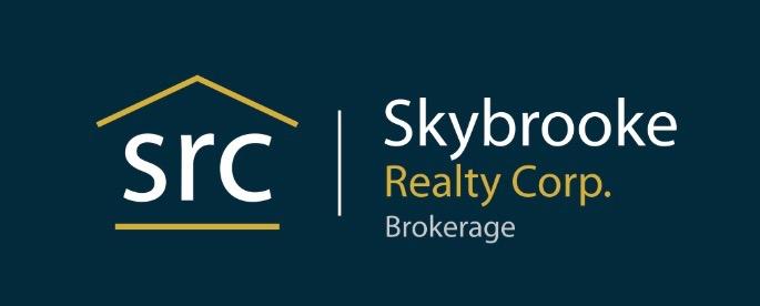 Skybrooke Logo.jpg