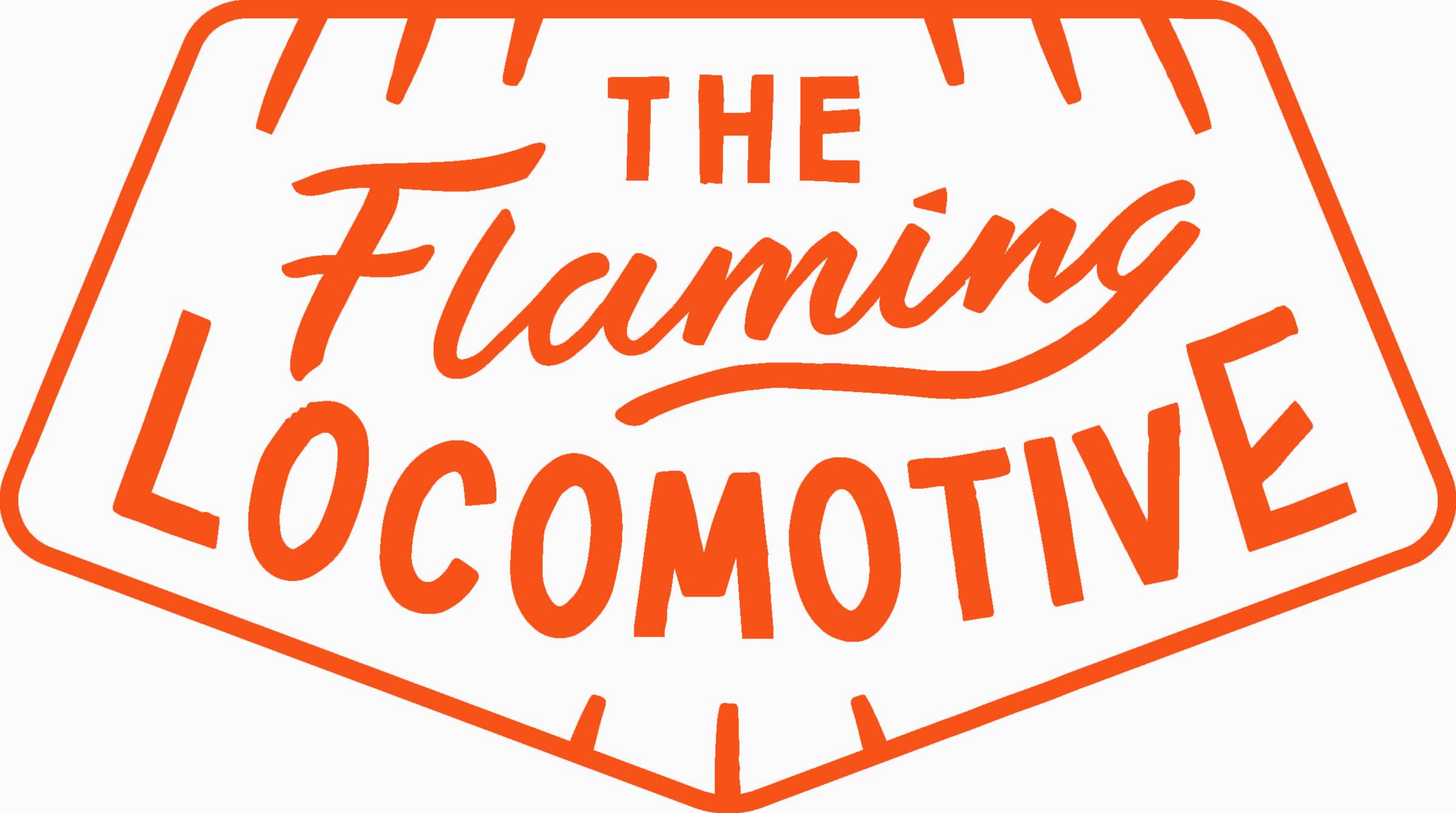 Logo Orange on White.jpg