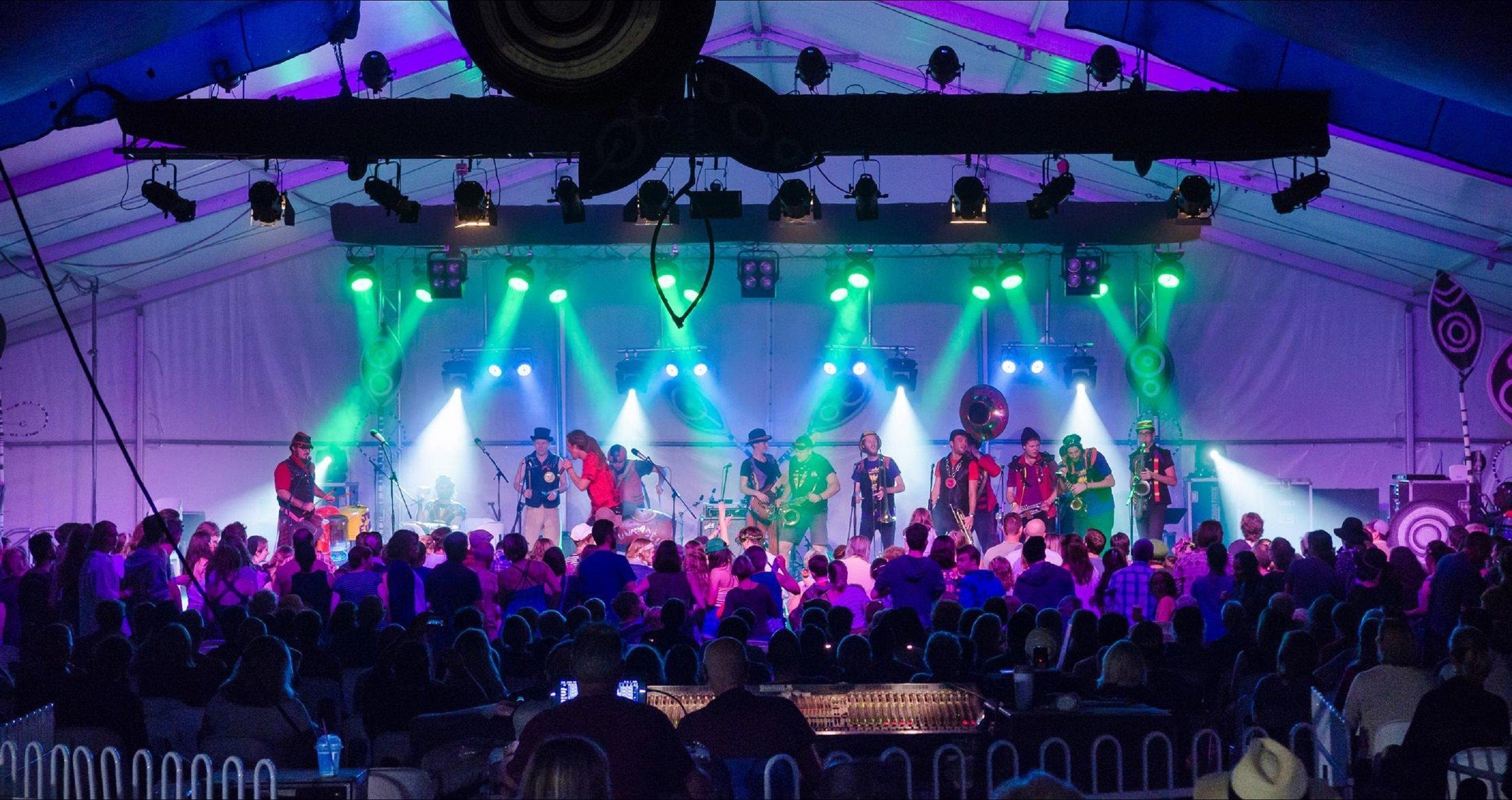 atdw-fairbridge-festival-57983f4a2e838a3f5d990318.jpeg