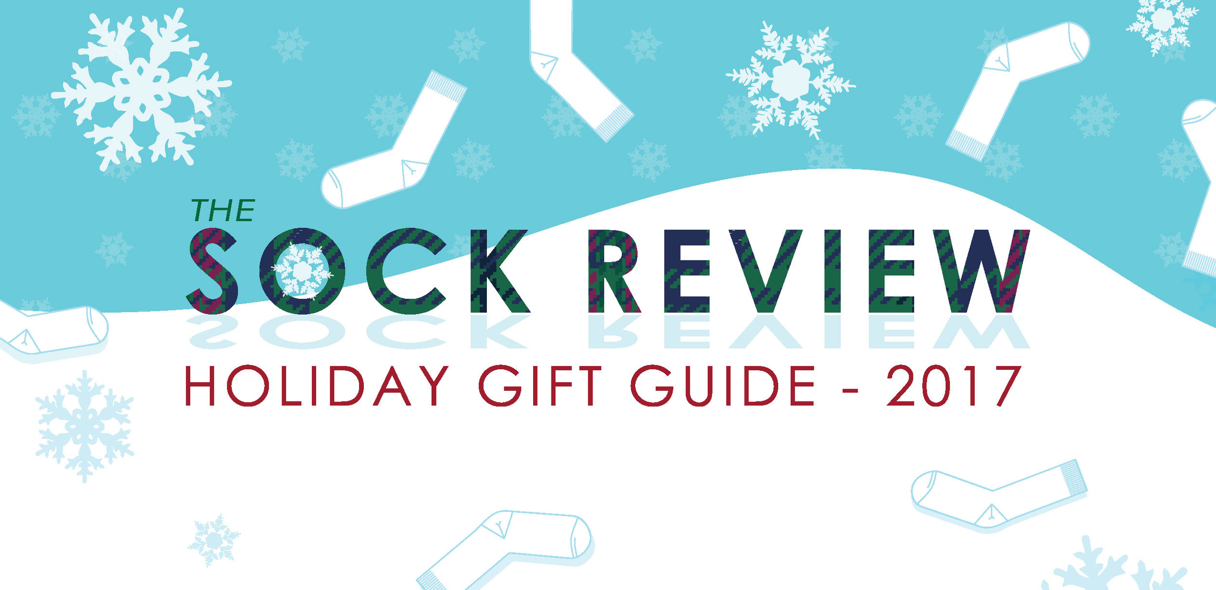 Holiday Gift Guide-01.jpg
