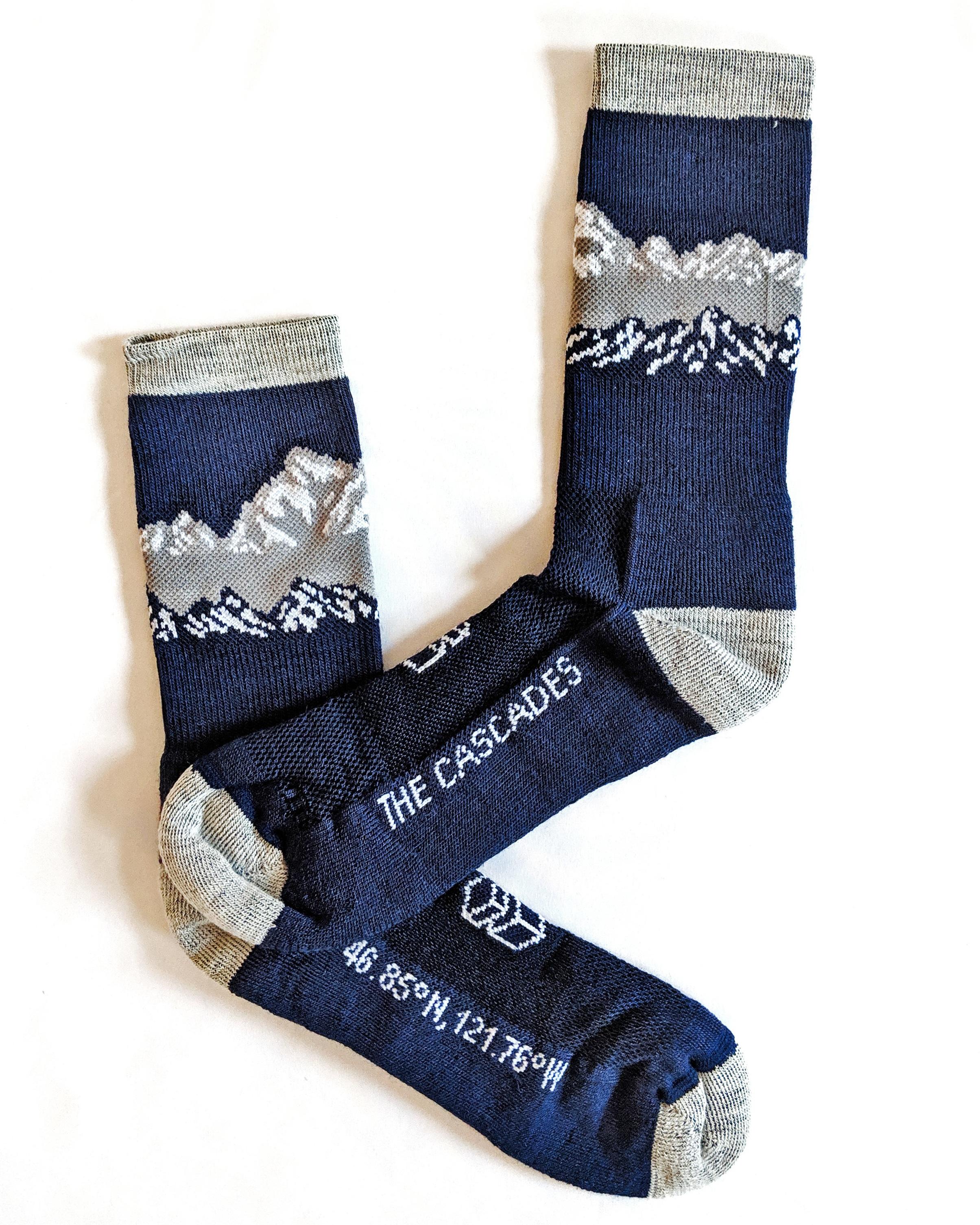 Underwear & Sleepwears Kind-Hearted Fashion Men Socks Colorful Grid Pattern Business Crew Socks Cotton Tend Funny Socks Winter Warm Dress Happy Socks Complete Range Of Articles