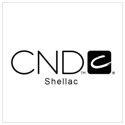 cndc.jpg