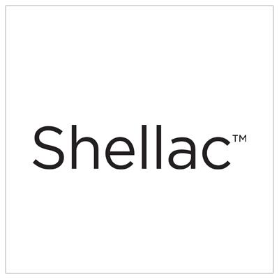 shellac.jpg