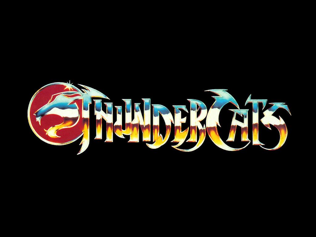 thunder_logo_by_evangelinos.jpg