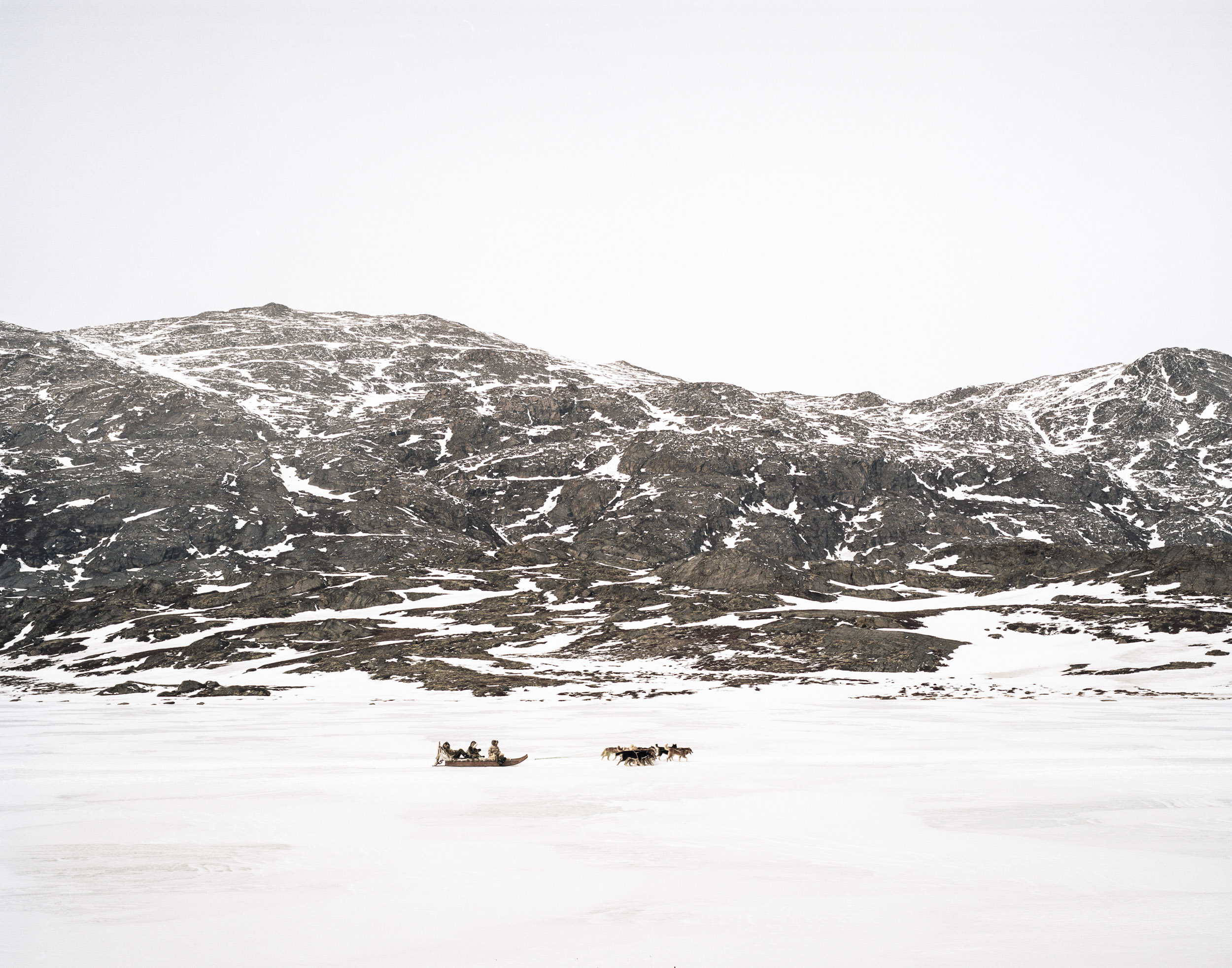 greenland.compressed--12.jpg