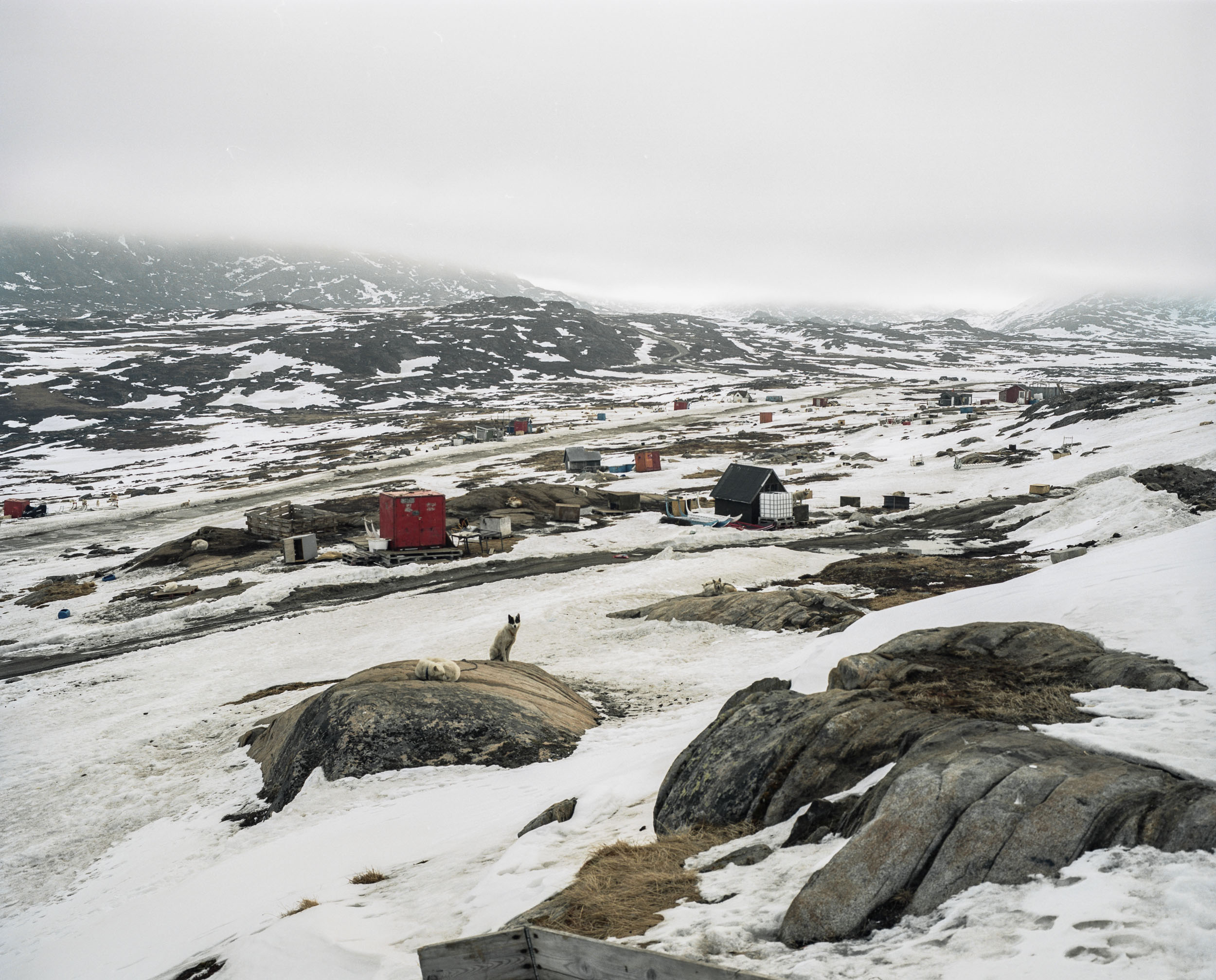 greenland.compressed--13.jpg