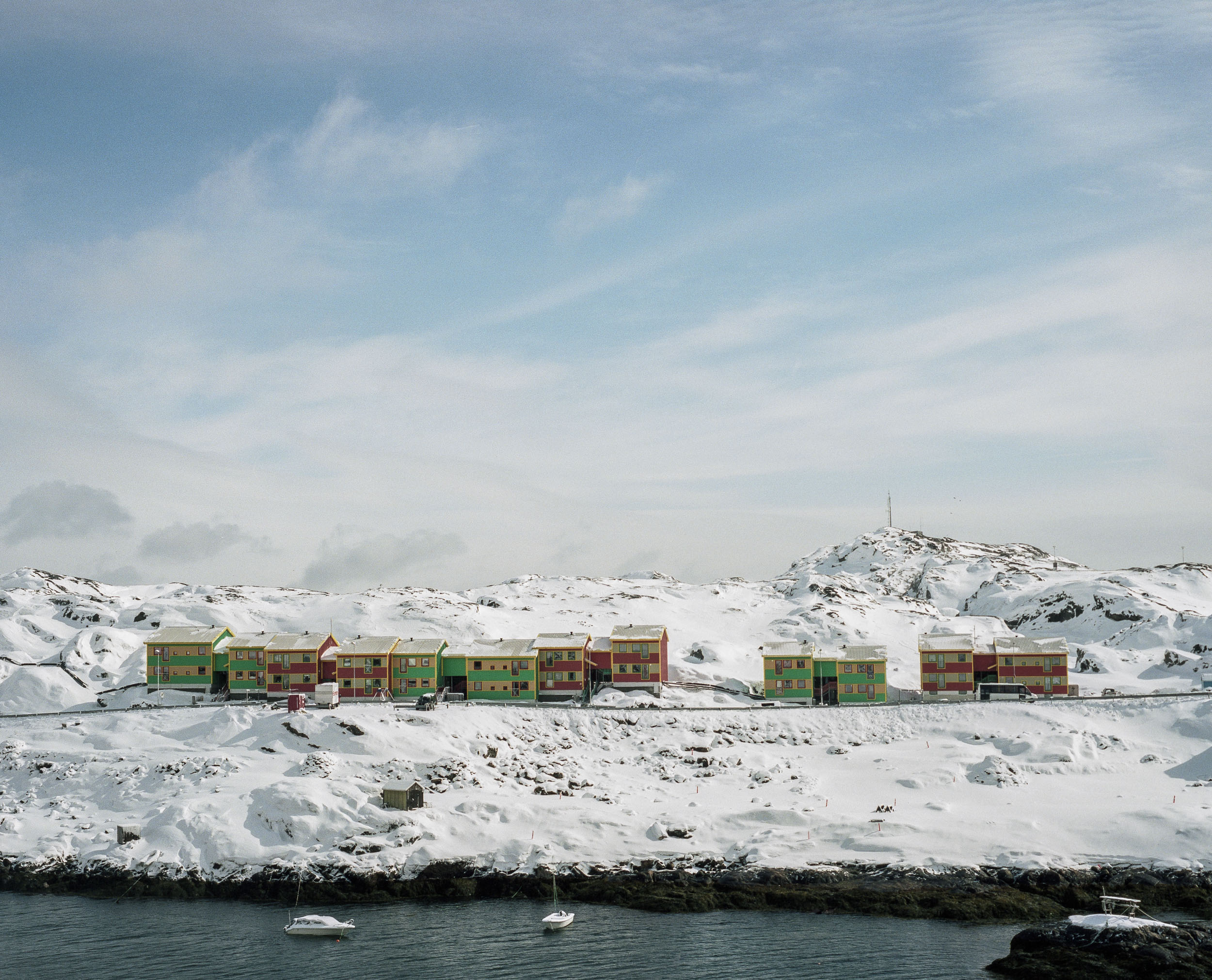 greenland.compressed--15.jpg