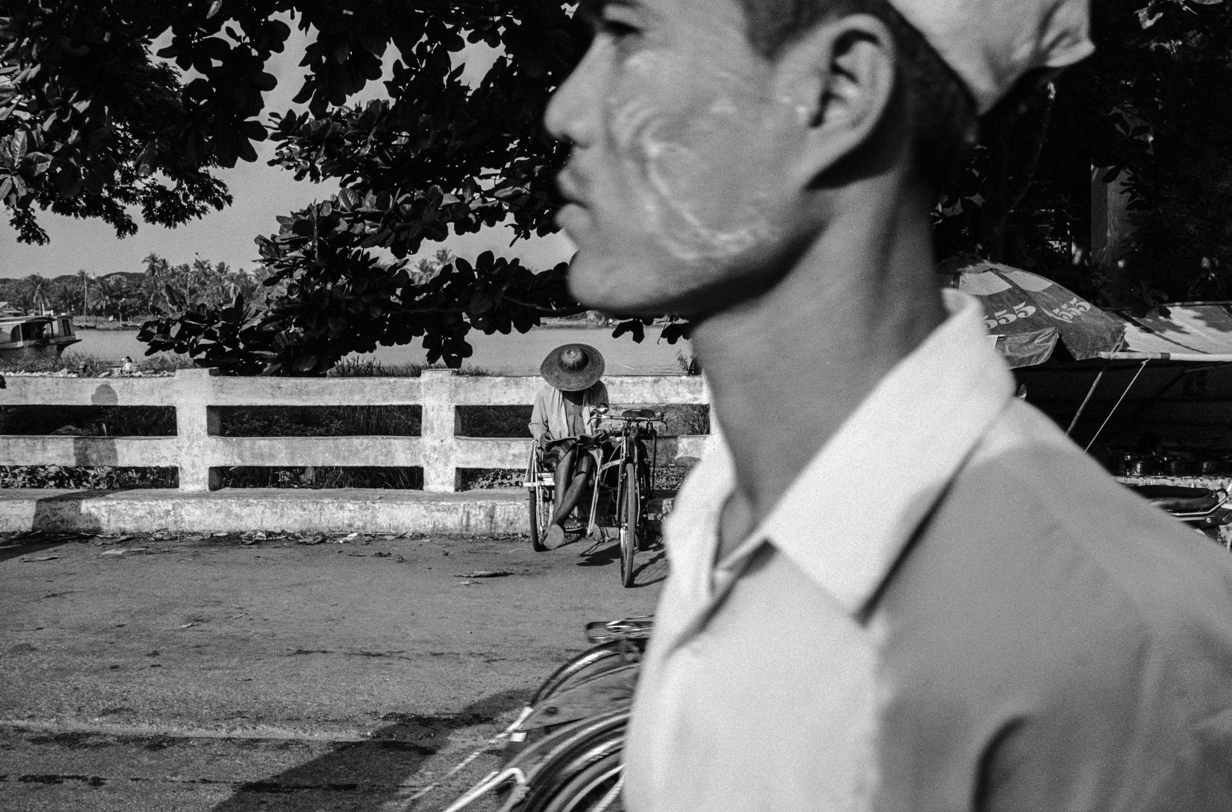 Burma.compressed--2.jpg