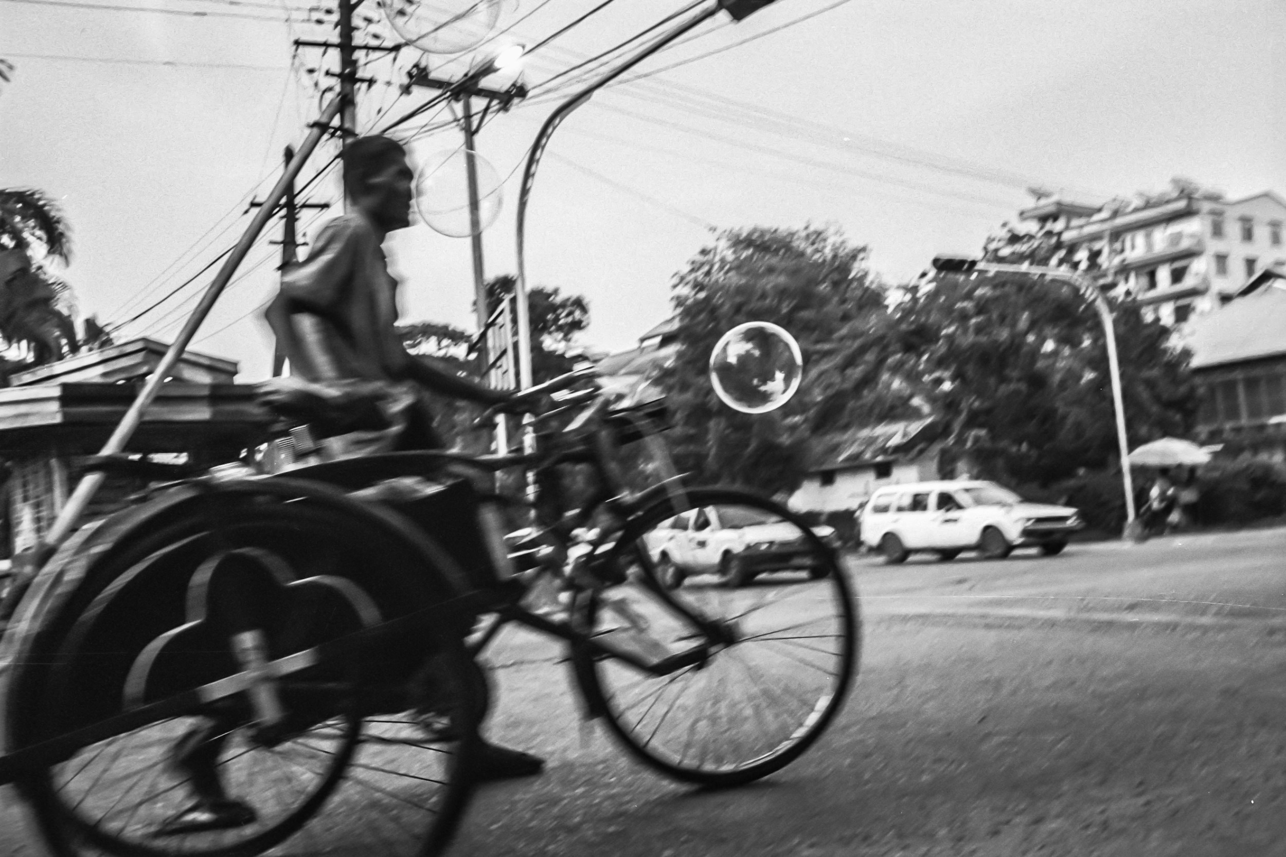 Burma.compressed-1-2.jpg