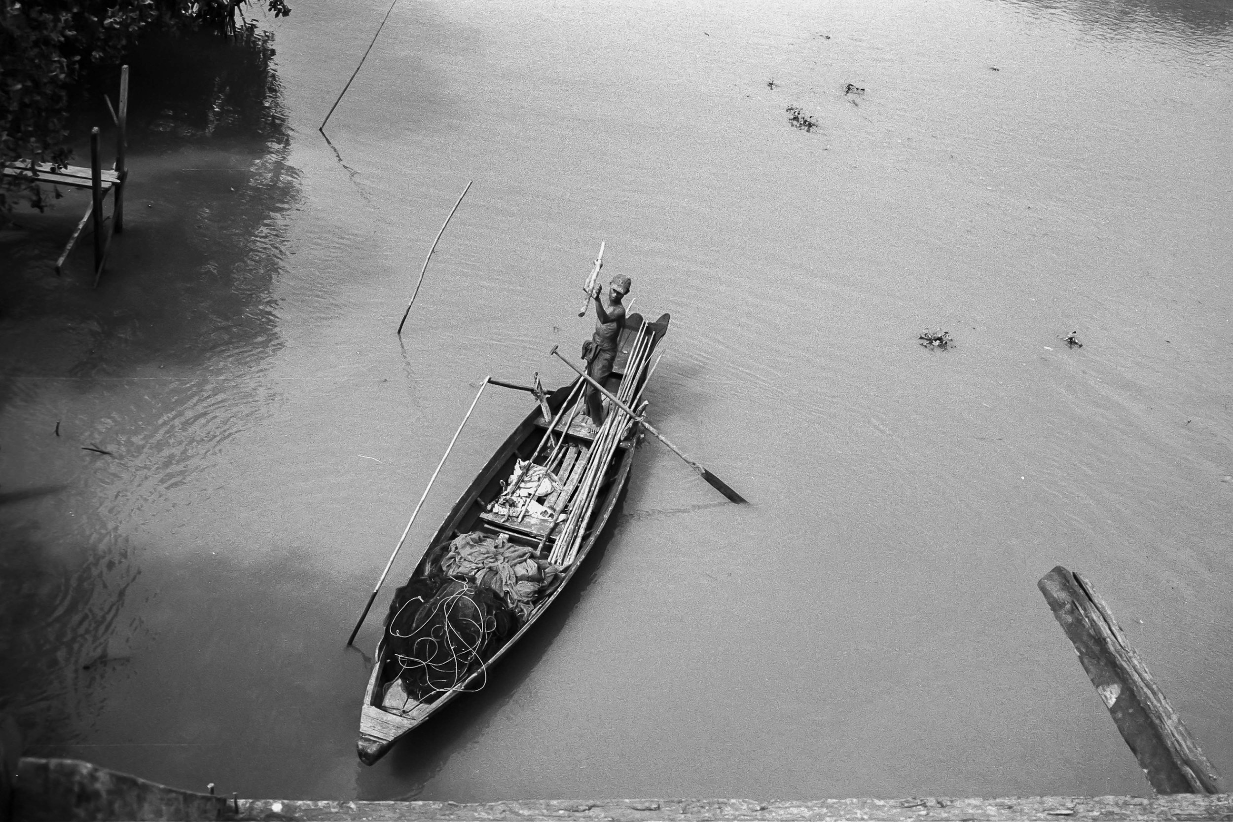 Burma.compressed-2-7.jpg