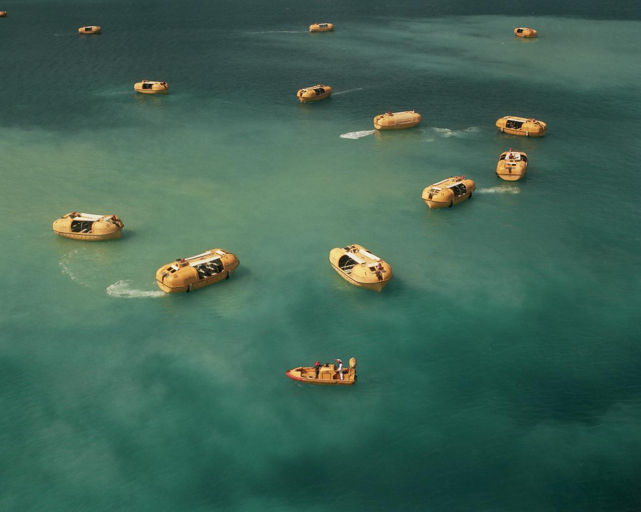 bahamas.GMI-0232.jpg