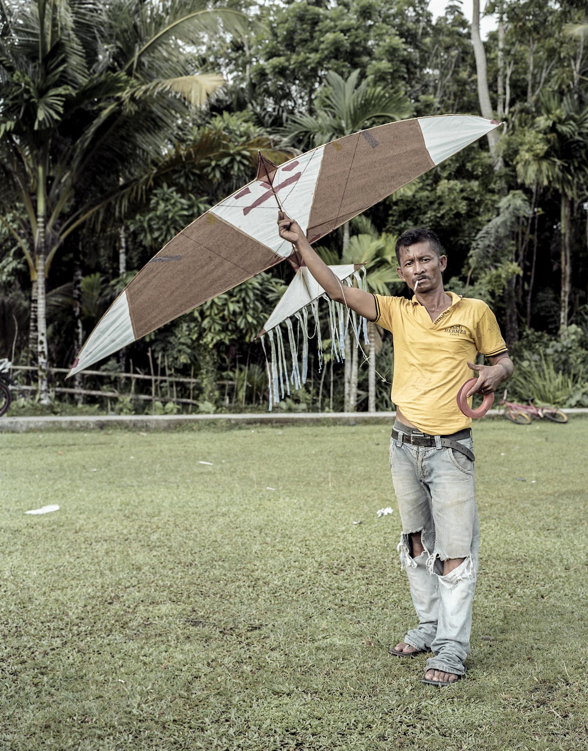 indo.kites266-2.jpg