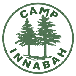 camp-innabah-circle.png