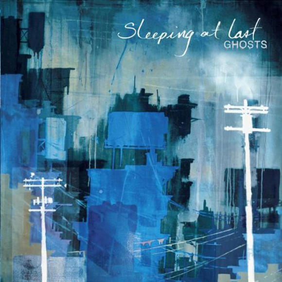 Cover-Ghosts.jpg