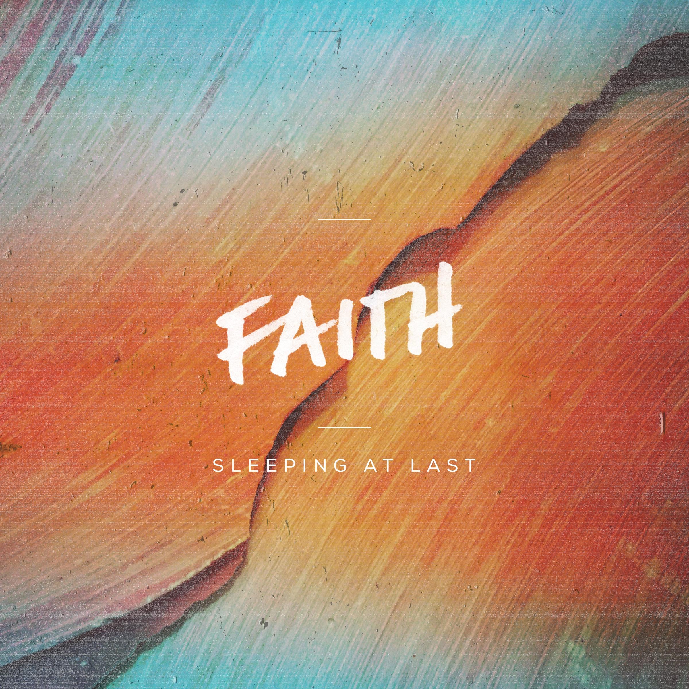 Faith - Cover - 3.jpg
