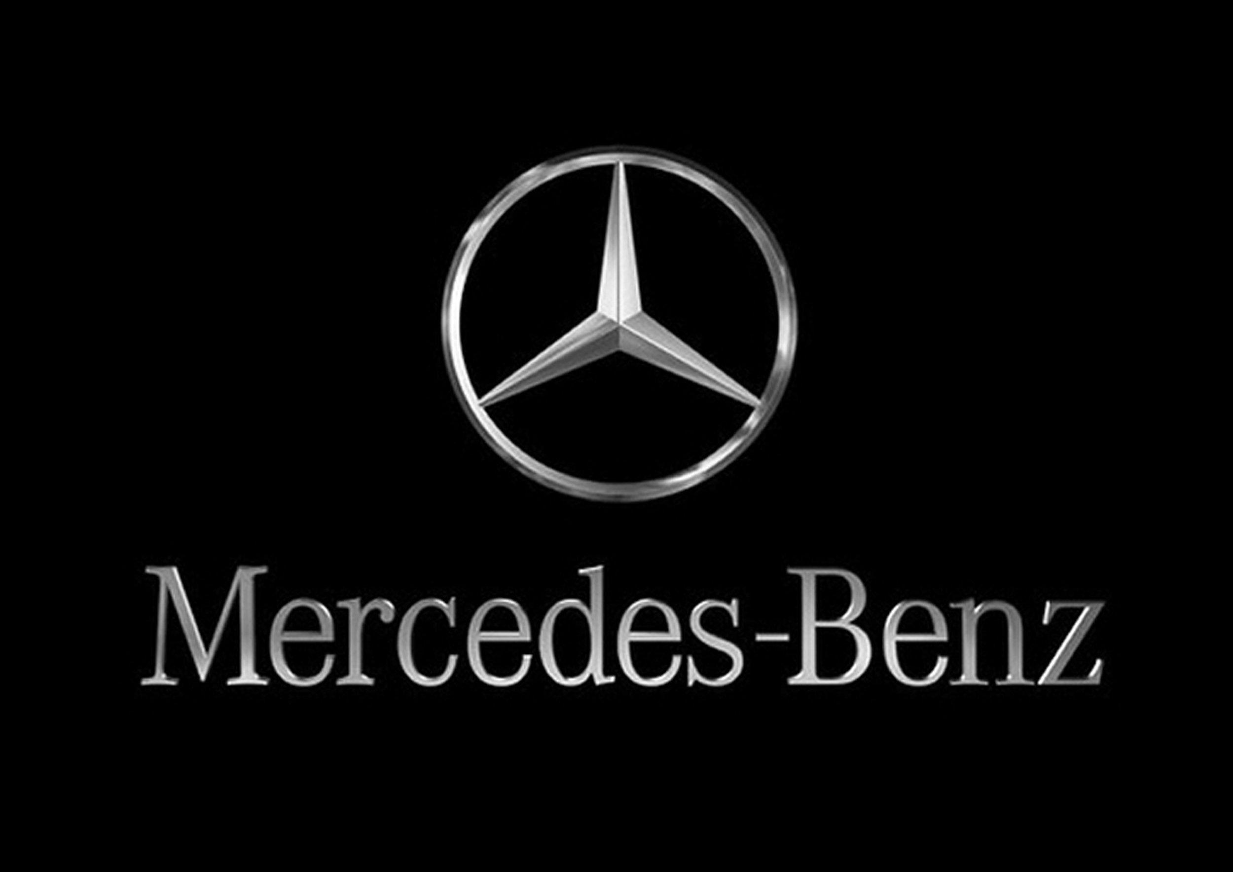 Mercedes_Logo_10.jpg