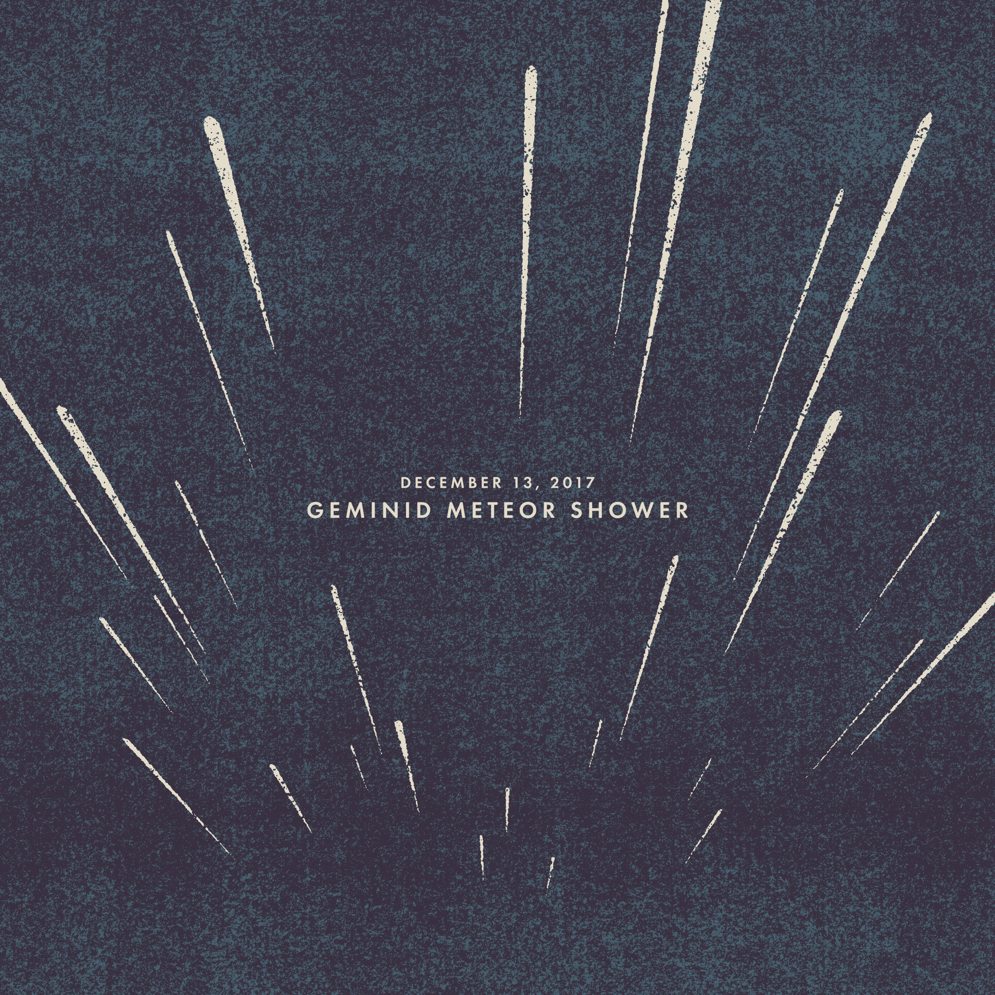 Astronomy-GeminidMeteorShower.jpg.jpeg